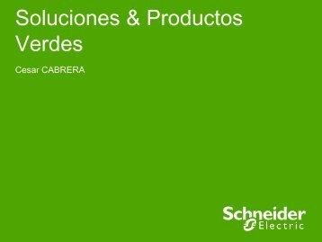 pdf, 1.8Mb - Schneider Electric