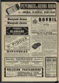 El Nuevo Mundo - 100 años gran vía madrid - Page 2
