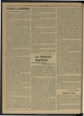 El Nuevo Mundo - 100 años gran vía madrid - Page 4