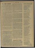 El Nuevo Mundo - 100 años gran vía madrid - Page 5