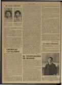 El Nuevo Mundo - 100 años gran vía madrid - Page 6