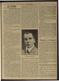 El Nuevo Mundo - 100 años gran vía madrid - Page 7