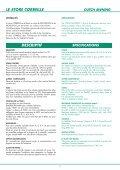 Store corbeille Franciaflex - Conseils sur les stores - Page 2