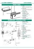 Store corbeille Franciaflex - Conseils sur les stores - Page 5