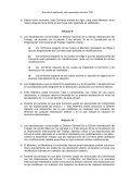 Convenio OIT - Monovardigital - Page 3