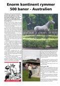 Filmvisning: Secretariat! - Øvrevoll Galoppbane - Page 3