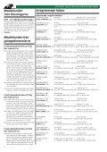 Filmvisning: Secretariat! - Øvrevoll Galoppbane - Page 6