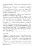 Chant classique et chant - Page 2
