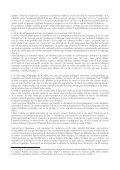 Chant classique et chant - Page 3