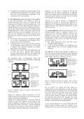 BTW-ITC 2002 - Board Test Workshop Home Page - Page 2