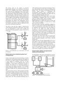 BTW-ITC 2002 - Board Test Workshop Home Page - Page 4