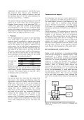 BTW-ITC 2002 - Board Test Workshop Home Page - Page 6