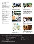 Nro 2/2012 - 5.5.2012 (pdf) - Kouvola - Page 2