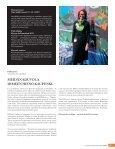 Nro 2/2012 - 5.5.2012 (pdf) - Kouvola - Page 3