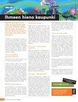 Nro 2/2012 - 5.5.2012 (pdf) - Kouvola - Page 4