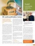 Nro 2/2012 - 5.5.2012 (pdf) - Kouvola - Page 5