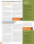 Nro 2/2012 - 5.5.2012 (pdf) - Kouvola - Page 6