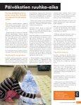 Nro 2/2012 - 5.5.2012 (pdf) - Kouvola - Page 7