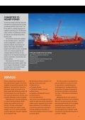 OFFSHORE SOLUTIONS - Wärtsilä - Page 7