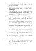ca111 rent deposit guarantee scheme - Page 2