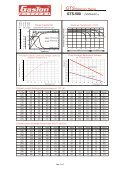 GTS-500 - MTI Systems - Page 2