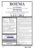 1-2-3 / 2011 - Liviu Ioan Stoiciu - Page 2