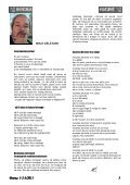 1-2-3 / 2011 - Liviu Ioan Stoiciu - Page 3