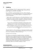Projektbeskrivning (pdf, nytt fönster) - Skellefteå kommun - Page 4