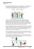 Projektbeskrivning (pdf, nytt fönster) - Skellefteå kommun - Page 5