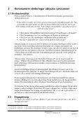 Projektbeskrivning (pdf, nytt fönster) - Skellefteå kommun - Page 7