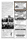 November2011 Edition - Hatfield Heath Village Magazine - Page 3