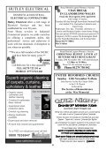 November2011 Edition - Hatfield Heath Village Magazine - Page 6