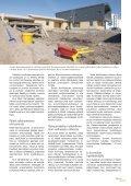 Yhdistyksen teemalehti 2011, PDF tiedosto - Helsingin ... - Page 4