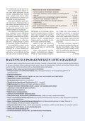 Yhdistyksen teemalehti 2011, PDF tiedosto - Helsingin ... - Page 5