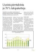 Yhdistyksen teemalehti 2011, PDF tiedosto - Helsingin ... - Page 6