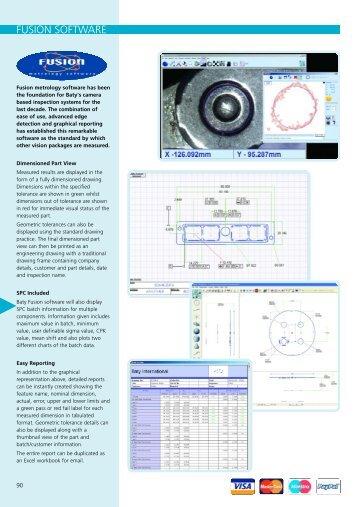 Download Fusion.pdf