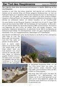 Jetzt erst recht! - Hellasfreunde Bern - Seite 6
