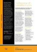 CIVIL ENGINEERING - Page 3
