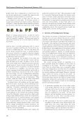 Distributed universal reconfiguration of 2D lattice-based modular ... - Page 2