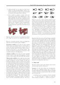 Distributed universal reconfiguration of 2D lattice-based modular ... - Page 3