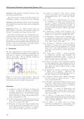Distributed universal reconfiguration of 2D lattice-based modular ... - Page 4