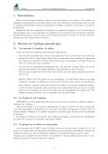 01234561789 2 - Physagreg - Page 2