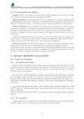 01234561789 2 - Physagreg - Page 3