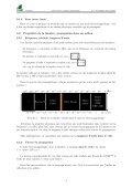 01234561789 2 - Physagreg - Page 4