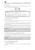 01234561789 2 - Physagreg - Page 6