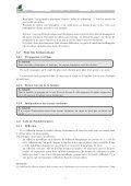 01234561789 2 - Physagreg - Page 7