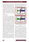 diagnosis of industrial gearboxes condition by vibration analysis - Page 2