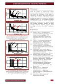 diagnosis of industrial gearboxes condition by vibration analysis - Page 5