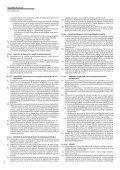 Splošni pogoji za investicijsko življenjsko zavarovanje ILIRIKA ... - Page 2