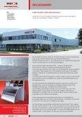 Innenseieten 24er_2011_2_Layout 1 - Oechsle Display Systeme ... - Page 2